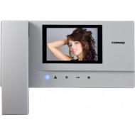 Відеодомофон Сommax