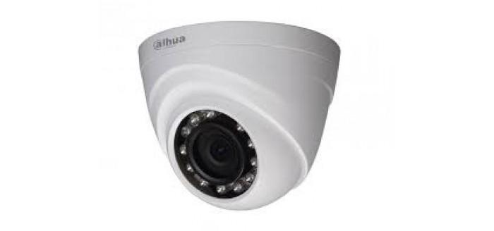 Відеокамера внутрішня DAHUA HDCVI