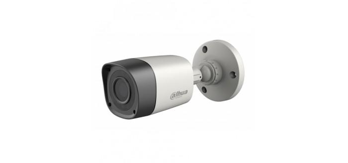 Відеокамера зовнішня DAHUA HDCVI